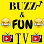 BuzzAndFunTV