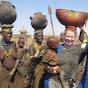Elisa Kotin - The World Traveled - Youtube
