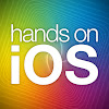 Hands-On iOS