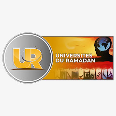 Université du Ramadan
