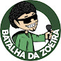 Batalha Da Zoeira