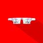 iiMoDy YT