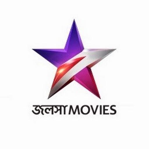 Star Jalsha Movies Live Watch Online