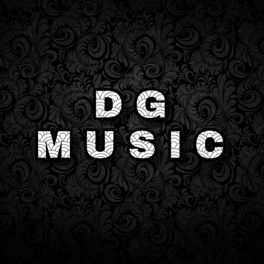 DG Music - Bass Boosted - YouTube