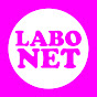 LABORATORIO NETWORK