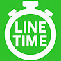 LINE TIME