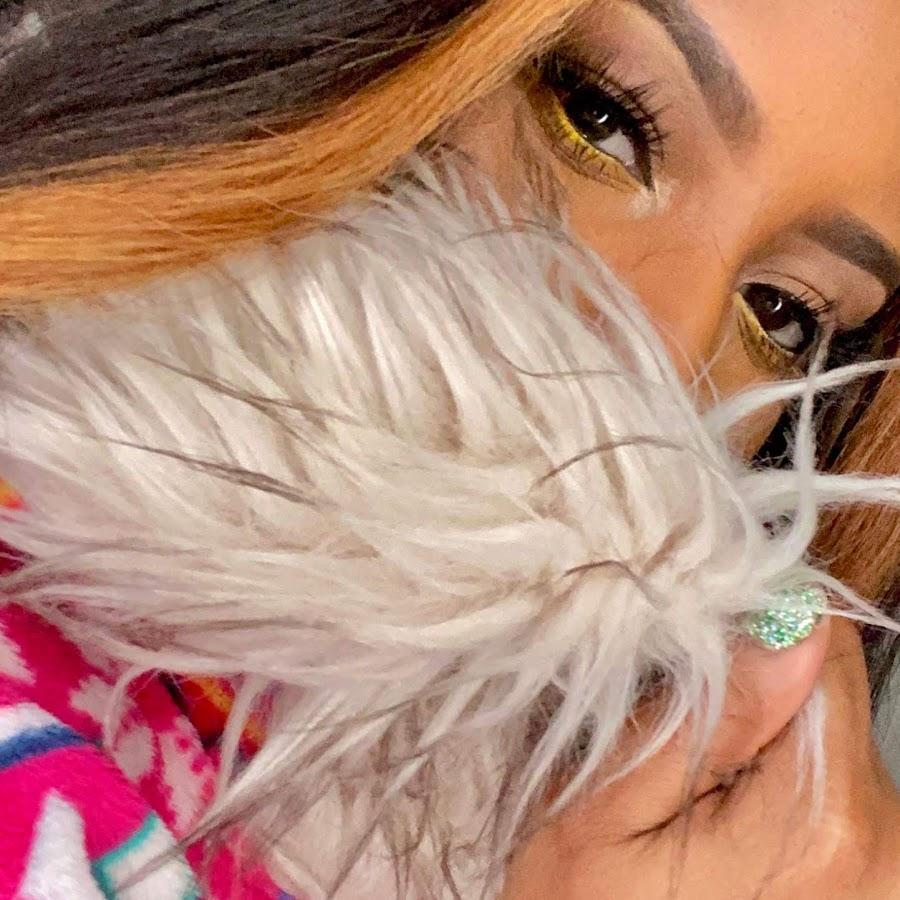 Jasmine Shy - YouTube