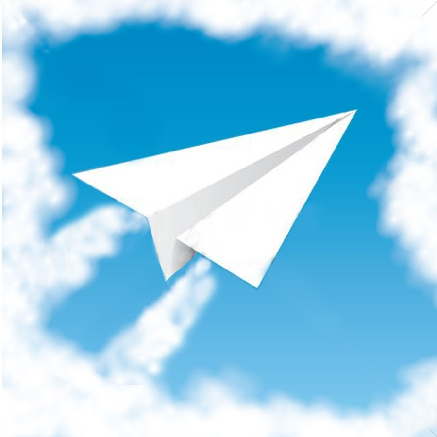 самолетики из бумаги фото