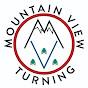 Mountain View Turning