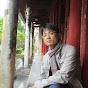 Son Tong