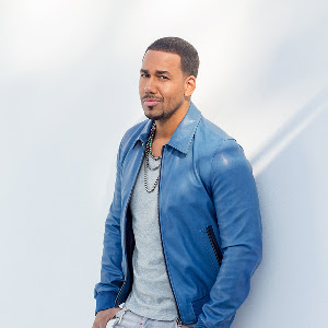 Romeosantosvevo YouTube channel image