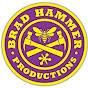 Brad Hammer