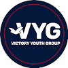 Victory Youth Group