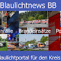 Blaulichtnews BB