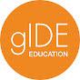 gIDE Dental Institute - @gIDEDental - Youtube