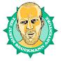 The Justin Bruckmann Adventure - Youtube