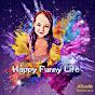 Happy Funny Life