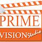 Prime Vision Studio