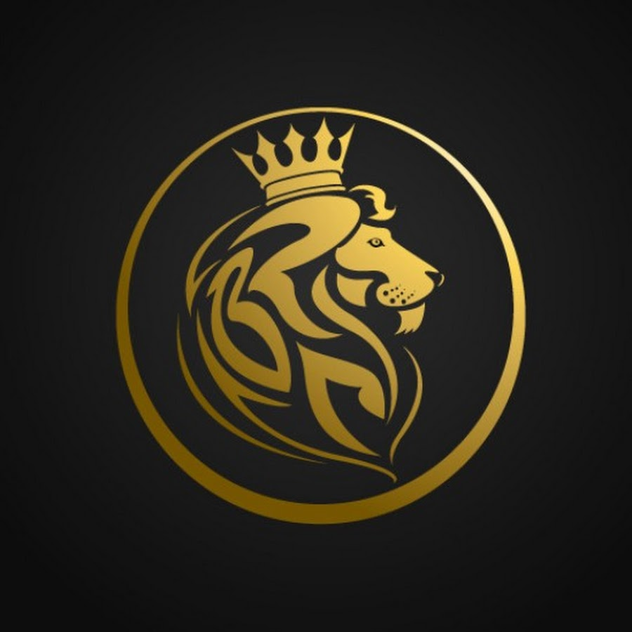 Crown Gaming