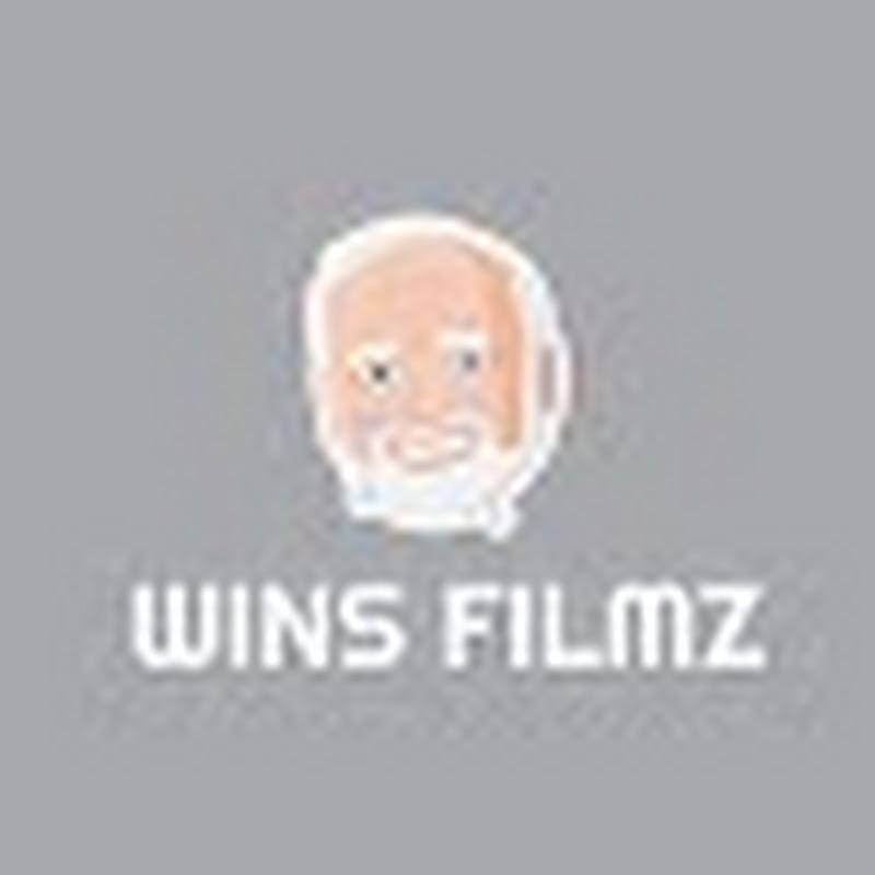 WinsFilmZ