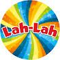 Lah-Lah