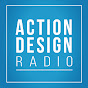 Action Design - Youtube