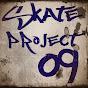 SkateProject09