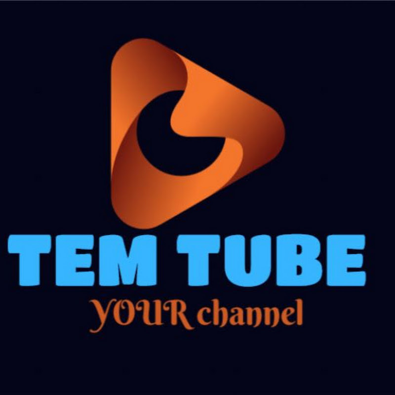 Tem Tube (tem-tube)