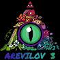 Arevilov 3 (arevilov-3)