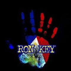 Hype Pilipinas