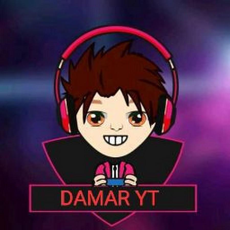Dammar Thapa - YouTube
