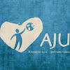 Fundação A.J.U. Jeronimo Usera