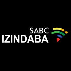 SABC Izindaba