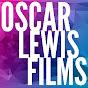 OscarLewisFilms