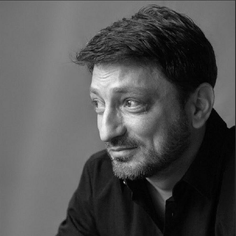 обновляемых стендах грузинские актеры мужчины список с фото этого останется только