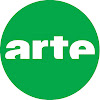 ARTE Découverte