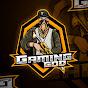 Gaming God