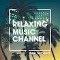 Dinlendirici Müzik