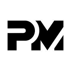 Photo Profil Youtube PeroMartic