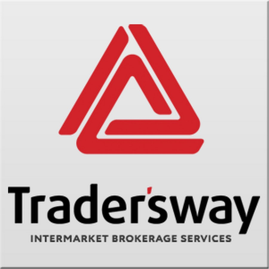 Trader's Way - YouTube