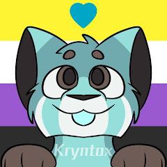 Kryntox