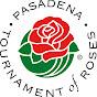 Tournament of Roses®