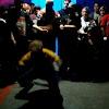 dancedc1
