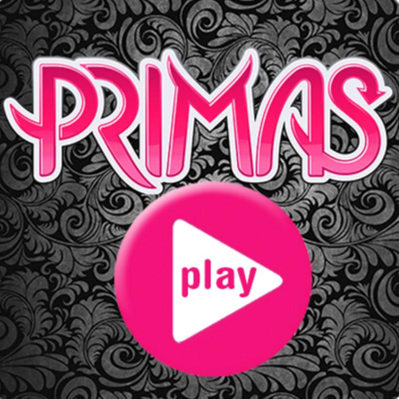 PrimasTV Play