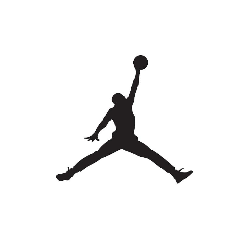 Jordan on YouTube