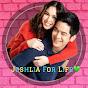 Joshlia for life
