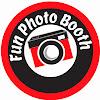 Fun Photo Booth - Photo Booth - PhotoBooth