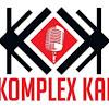 Komplex Kai