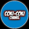 Coki Coki chanel