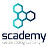SCADEMY Ltd